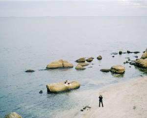 Місцеві колористи Чорного моря